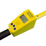 SubSurface Instruments Product - ML-1M Magnetic Locator