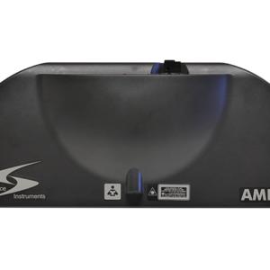AML Plus™