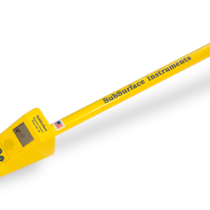 SubSurface Instruments, ML-1M (Magnetic Locator) Product - Full Product View, Made in the USA