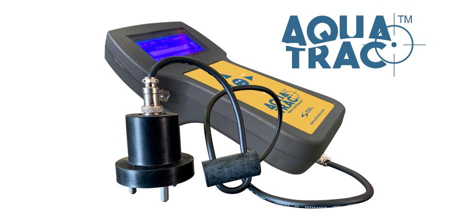 AquaTrac™