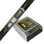 PL-TT Pipe and Cable Locator Transmitter and Receiver, Made in the USA - SubSurface Instruments Product
